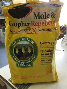 MOLE-REPELLENT-225x300