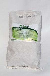 Essentria Organic Granules