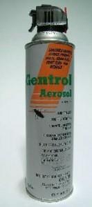 Gentrol Aerosol
