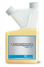 TRANSPORT MIKRON