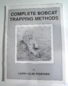 Bobcat Book