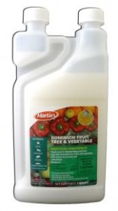 Dominion Fruit Tree Insecticide