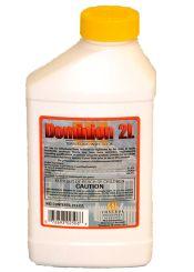 Dominion 2L