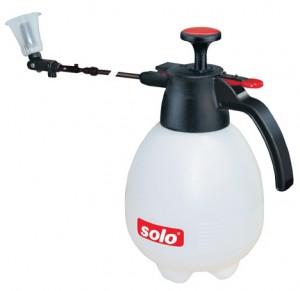 Solo 2 Liter Spritzer