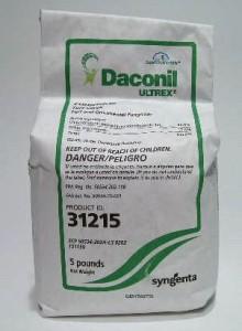 Ultrex Daconil