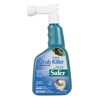 Grub Killer RTS