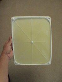 Extra Large Tray Glue Traps