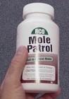 Mole Bait