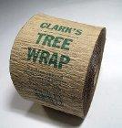 Tree Wrap