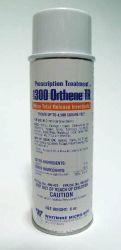 PT-1300 Orthene Fogger