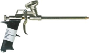 Pur Shooter Basic Gun
