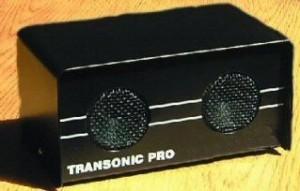 USD Transonic TX-Pro