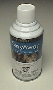 Stayway Refill