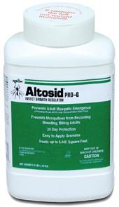 Altosid IGR Granules