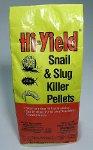 Snail Pellets