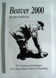 Beaver 2000 Sullivan