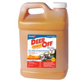 Deer Off 2.5 Gal