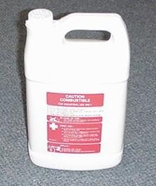 mosquito fogging chemicals | PEST CONTROL CHEMICALS 800-877-7290