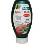 BT Garden Dust