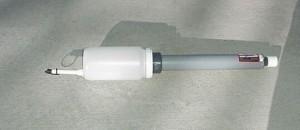 BG 1152-A QT Duster