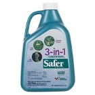 3 IN 1 Fungicide