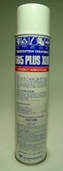 PT 565 XLO