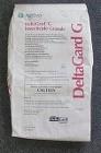 Delta Gard Granules