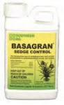 Basagran